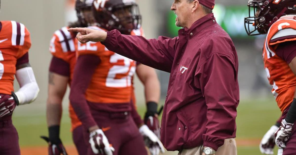 8548337-bud-foster-ncaa-football-virginia-tech-spring-game-1.vresize.1200.630.high.0