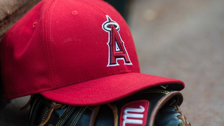 Los Angeles Angels: Why I was wrong about GM Billy Eppler