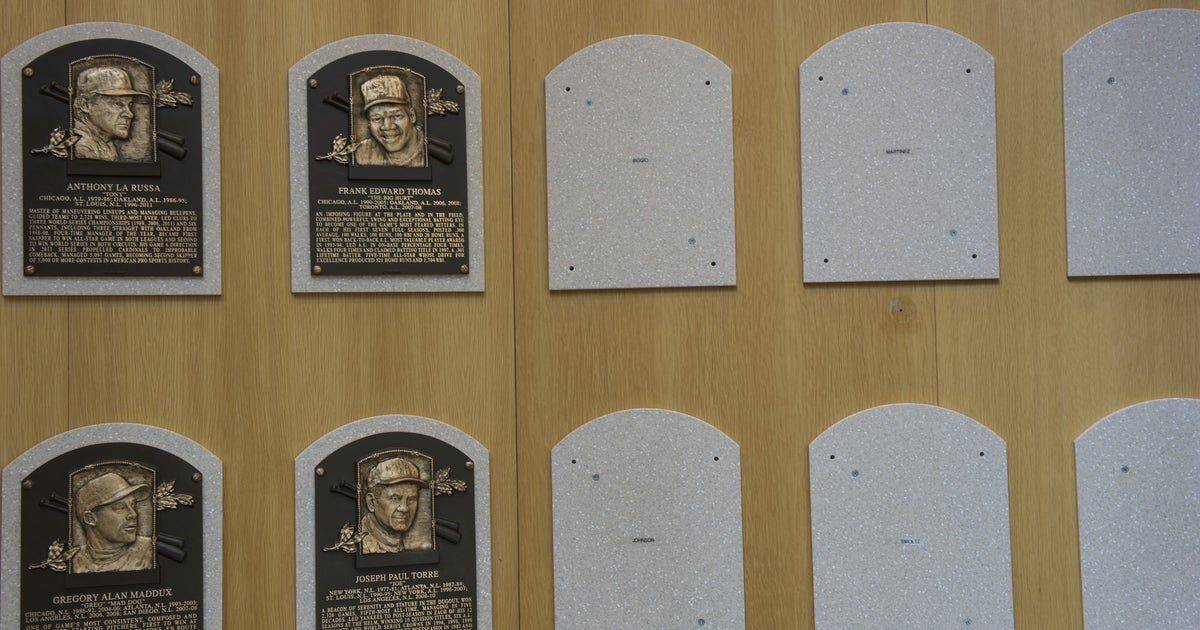 8716349-mlb-baseball-hall-of-fame-parade-of-legends-1.vresize.1200.630.high.0