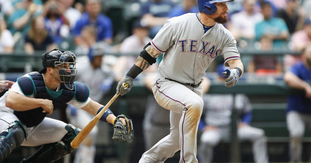 8736950-mlb-texas-rangers-at-seattle-mariners.vresize.1200.630.high.0