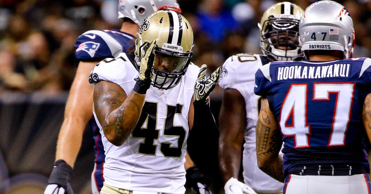 8774006-nfl-preseason-new-england-patriots-at-new-orleans-saints.vresize.1200.630.high.0