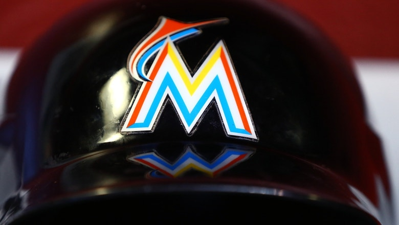 Miami Marlins REVISED Top 10 Prospects For 2017