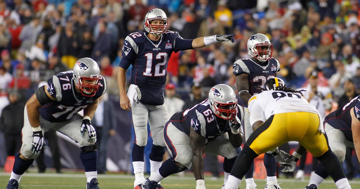 8818624-nfl-pittsburgh-steelers-at-new-england-patriots.vresize.1200.630.high.0