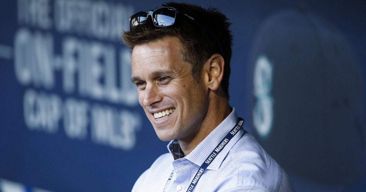 8834442-jerry-dipoto-mlb-houston-astros-seattle-mariners.vresize.1200.630.high.0