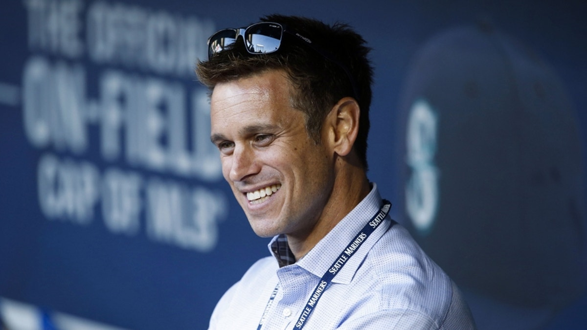 8834442-jerry-dipoto-mlb-houston-astros-seattle-mariners.vresize.1200.675.high.0