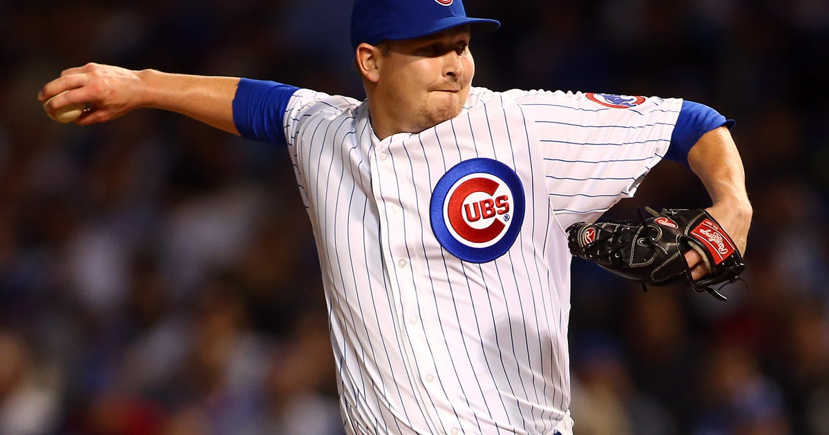 8856778-mlb-nlds-st.-louis-cardinals-at-chicago-cubs.vresize.1200.630.high.0