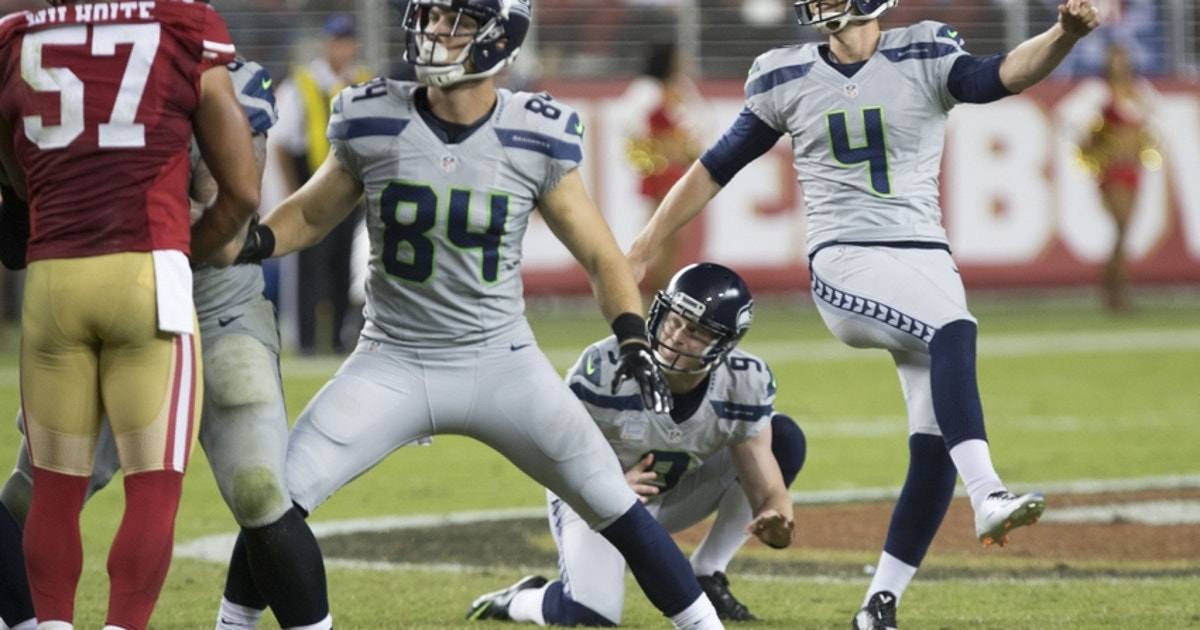 8878088-steven-hauschka-nfl-seattle-seahawks-san-francisco-49ers.vresize.1200.630.high.0