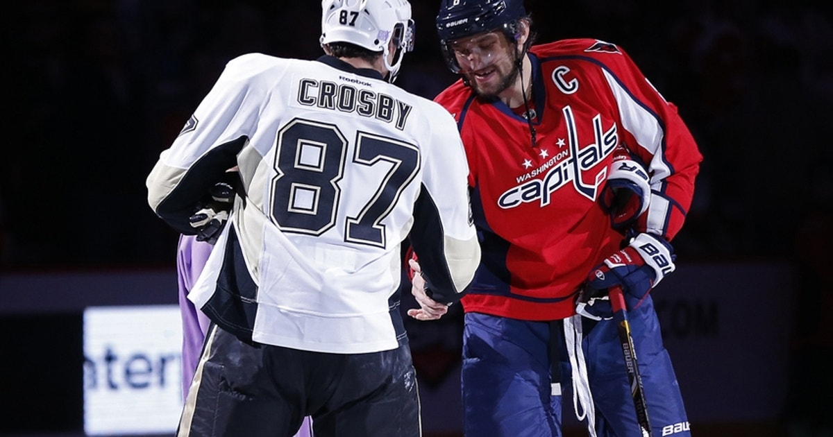 8889352-alex-ovechkin-sidney-crosby-nhl-pittsburgh-penguins-washington-capitals.vresize.1200.630.high.0