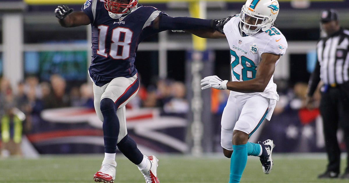 8902167-nfl-miami-dolphins-at-new-england-patriots.vresize.1200.630.high.0