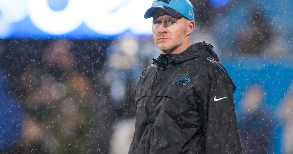 8910875-sean-mcdermott-nfl-indianapolis-colts-carolina-panthers.vresize.1200.630.high.0