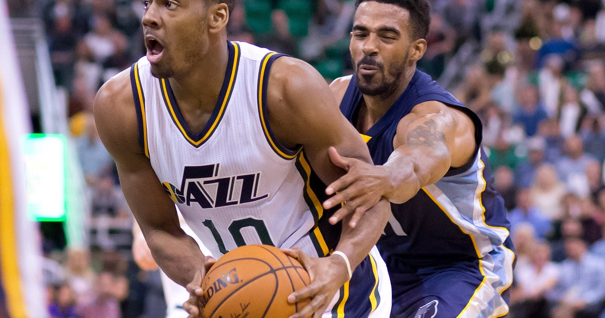8916780-nba-memphis-grizzlies-at-utah-jazz.vresize.1200.630.high.0