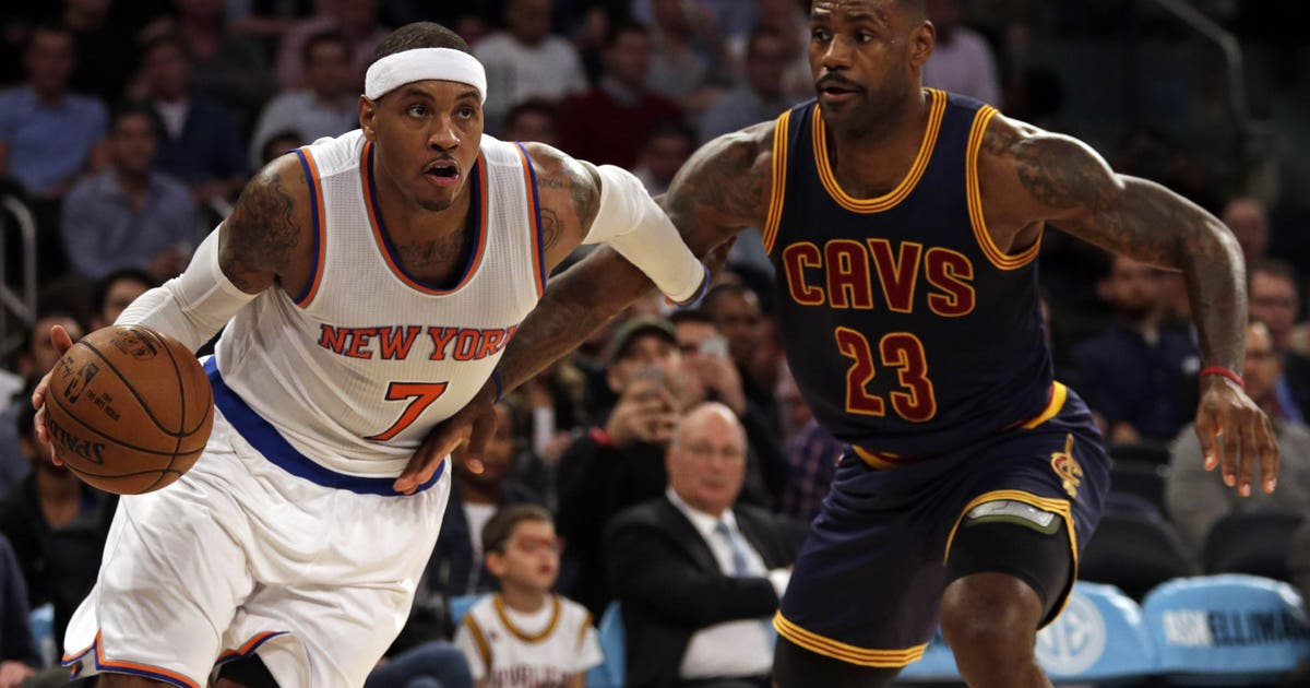 8921811-nba-cleveland-cavaliers-at-new-york-knicks.vresize.1200.630.high.0