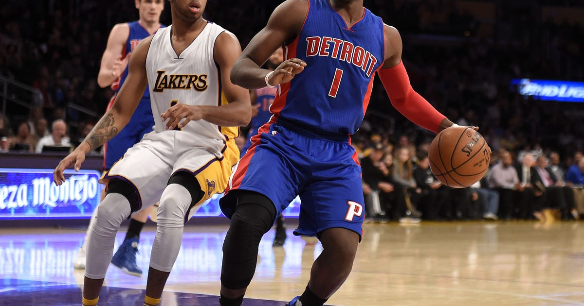 8929708-nba-detroit-pistons-at-los-angeles-lakers.vresize.1200.630.high.0