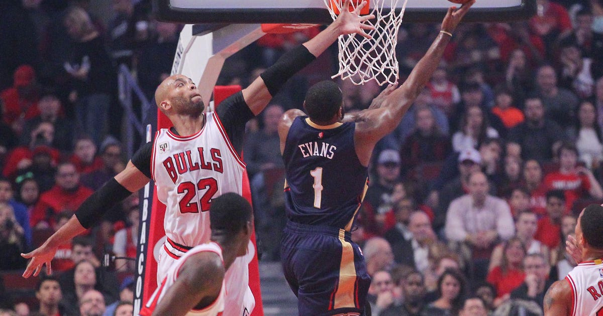 8993050-nba-new-orleans-pelicans-at-chicago-bulls.vresize.1200.630.high.0