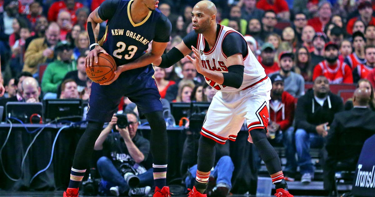 8993331-nba-new-orleans-pelicans-at-chicago-bulls.vresize.1200.630.high.0