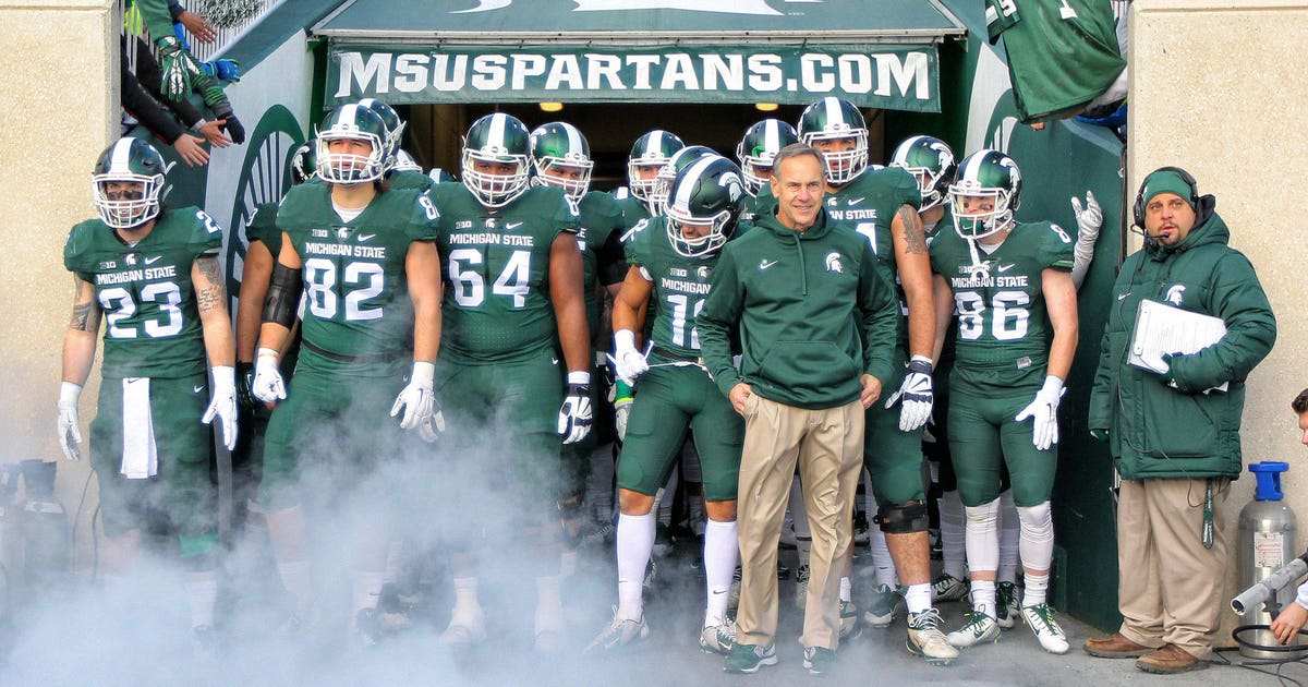 9018401-ncaa-football-penn-state-at-michigan-state-1.vresize.1200.630.high.0