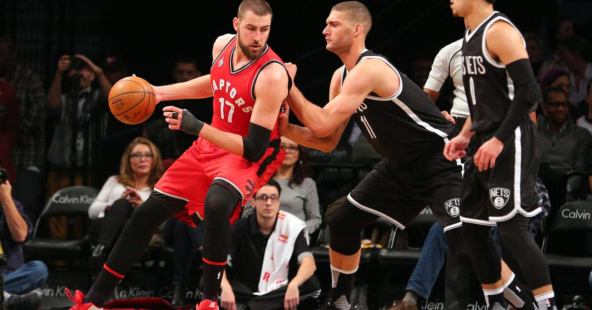 9041156-nba-toronto-raptors-at-brooklyn-nets.vresize.1200.630.high.0