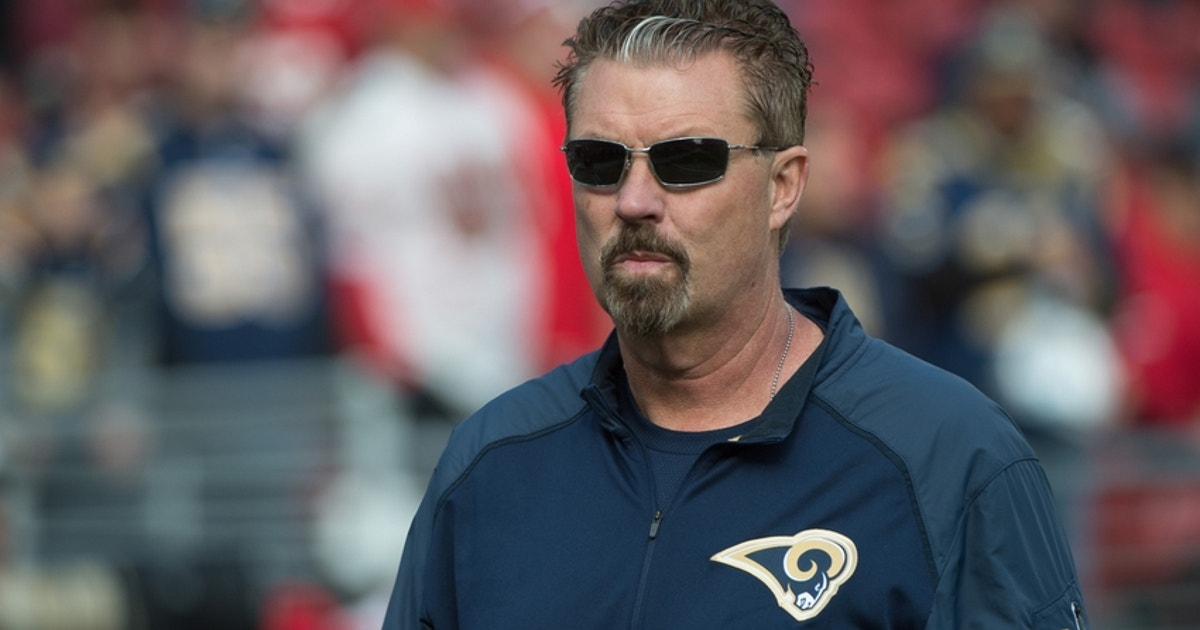 9044239-gregg-williams-nfl-st.-louis-rams-san-francisco-49ers-1.vresize.1200.630.high.0
