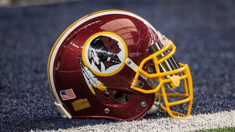 Former Raiders Defensive Coordinator Jason Tarver Set To Interview With Redskins