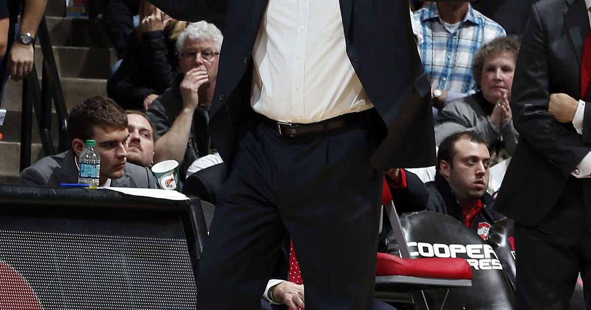 9070941-ncaa-basketball-ohio-state-at-purdue.vresize.1200.630.high.0