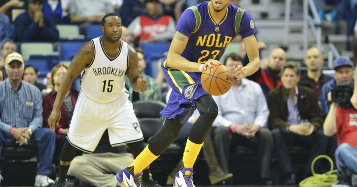 9087072-anthony-davis-nba-brooklyn-nets-new-orleans-pelicans.vresize.1200.630.high.0