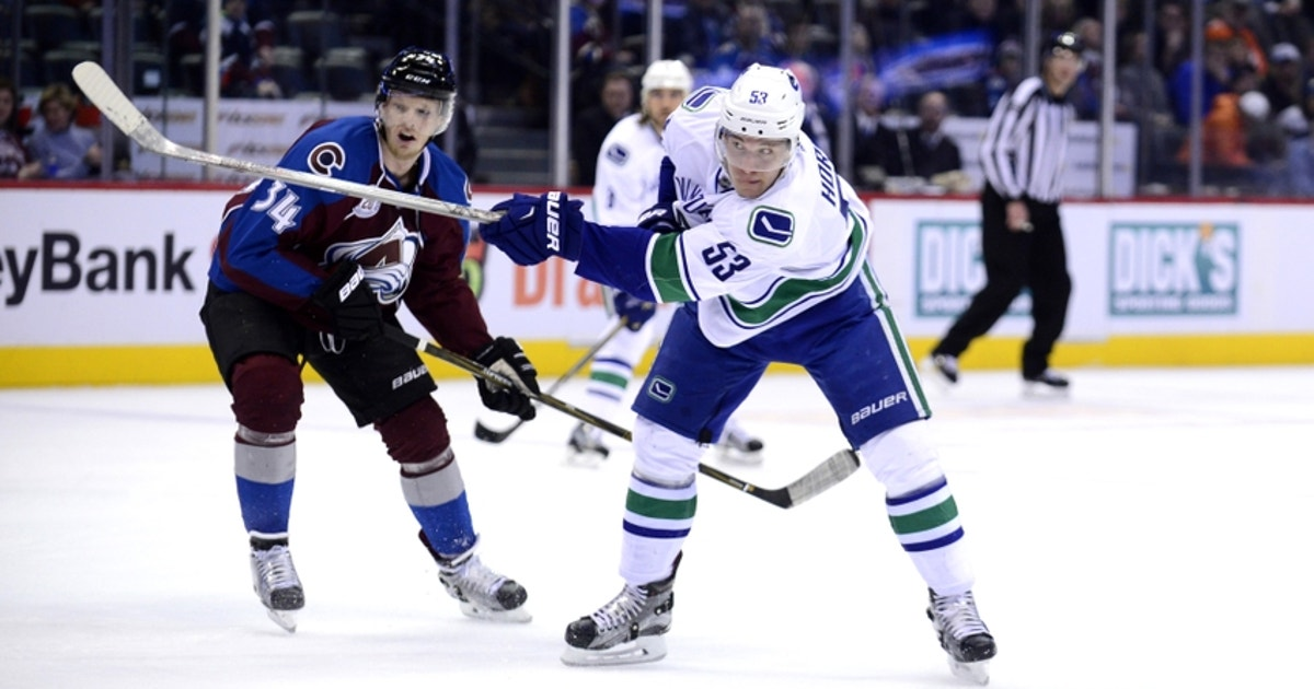 Catch up on the latest scores, results, schedules, standings, interviews, and insight on your vancouver canucks