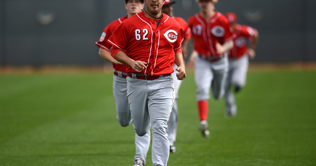 9122704-mlb-cincinnati-reds-workouts.vresize.1200.630.high.0