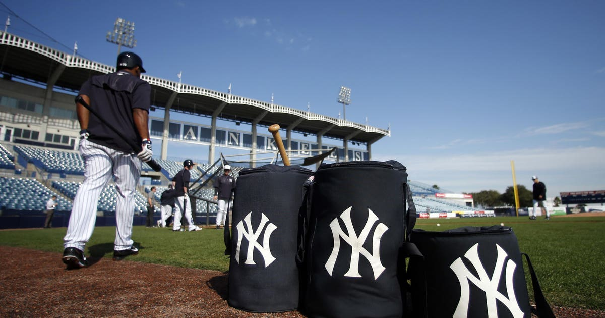 9149203-mlb-new-york-yankees-spring-training-workouts-1.vresize.1200.630.high.0