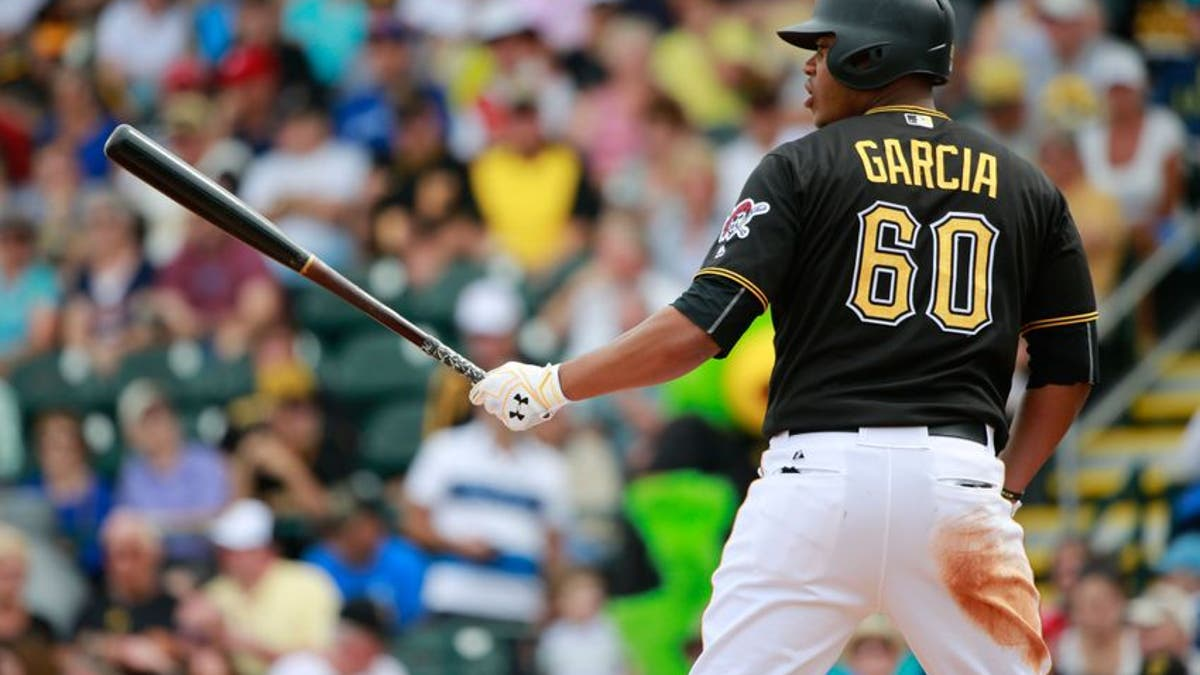 9164740-willy-garcia-mlb-spring-training-toronto-blue-jays-pittsburgh-pirates.vresize.1200.675.high.0