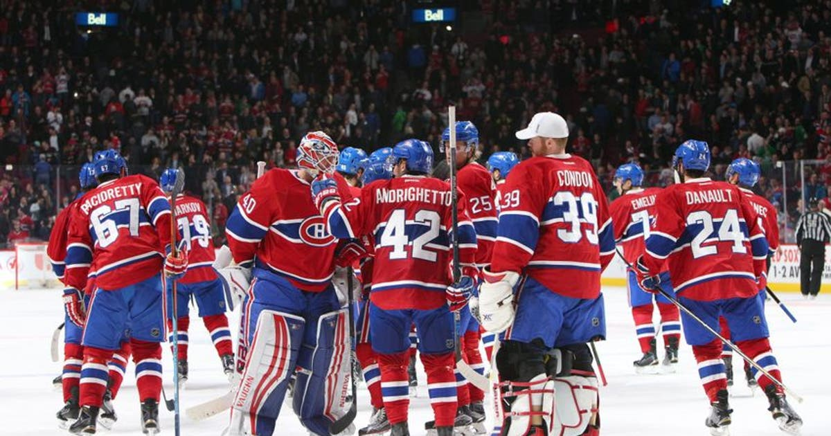 9169892-nhl-dallas-stars-montreal-canadiens-1.vresize.1200.630.high.0