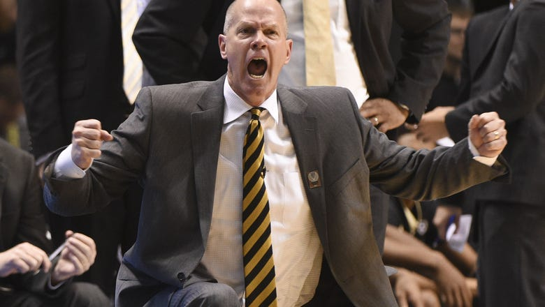 Colorado Basketball: Buffs lose again, drop to 0-5 in conference play