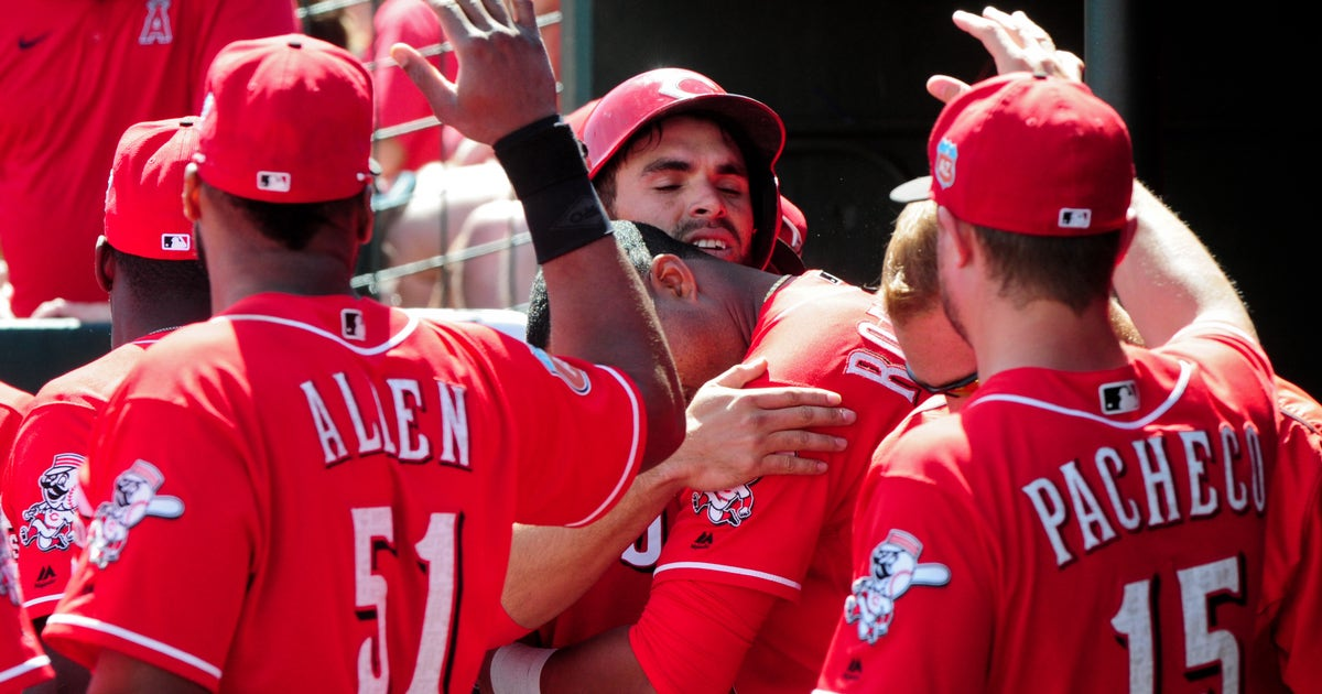 9185463-mlb-spring-training-cincinnati-reds-at-los-angeles-angels.vresize.1200.630.high.0