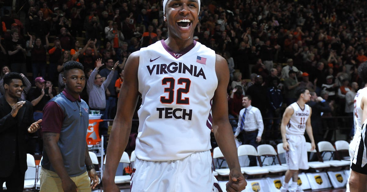 9190296-ncaa-basketball-miami-at-virginia-tech-1-1.vresize.1200.630.high.0