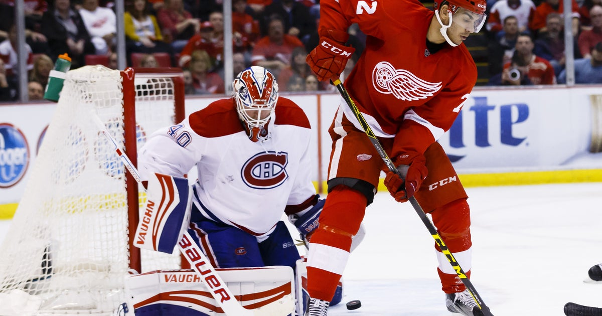 9209822-nhl-montreal-canadiens-at-detroit-red-wings.vresize.1200.630.high.0