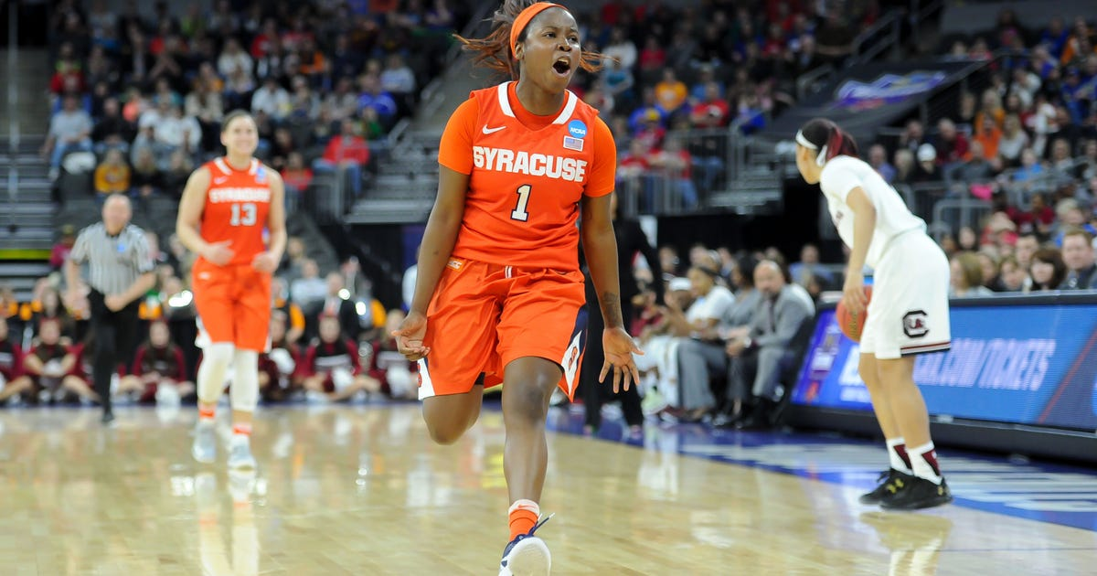9211150-ncaa-womens-basketball-ncaa-tournament-sioux-falls-regional-south-carolina-vs-syracuse.vresize.1200.630.high.0