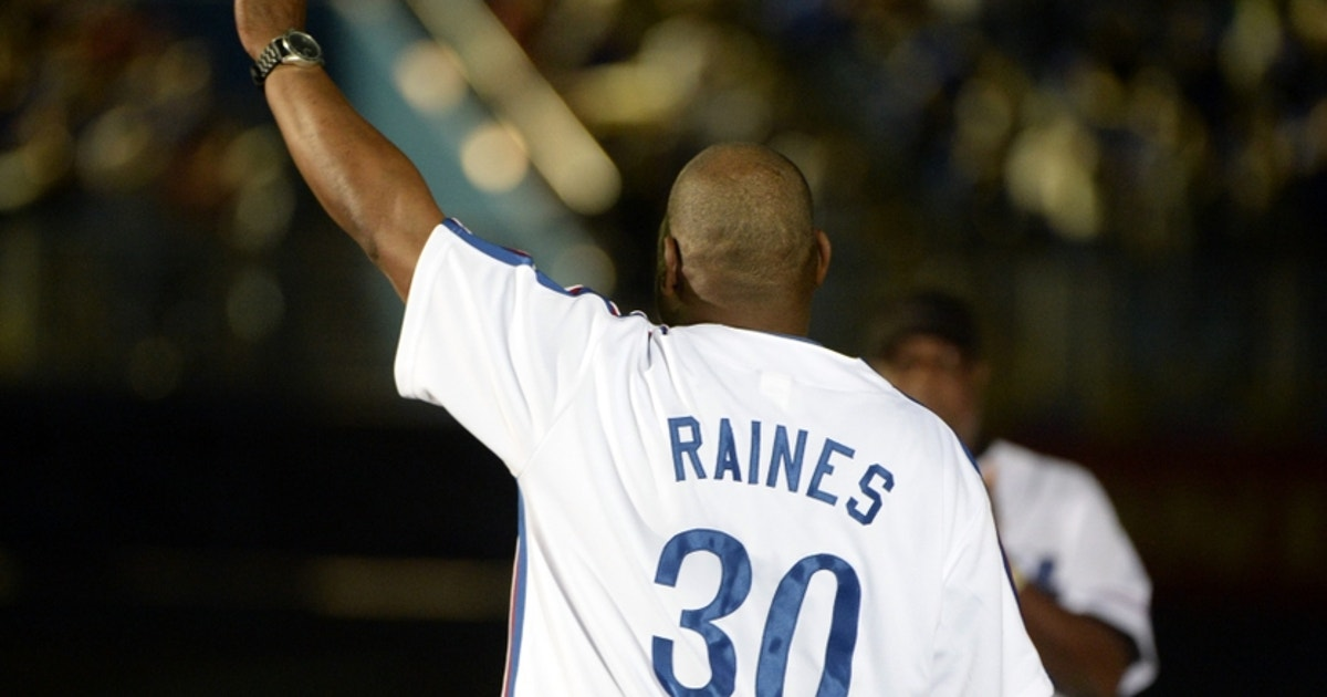 9223523-tim-raines-mlb-spring-training-boston-red-sox-toronto-blue-jays.vresize.1200.630.high.0