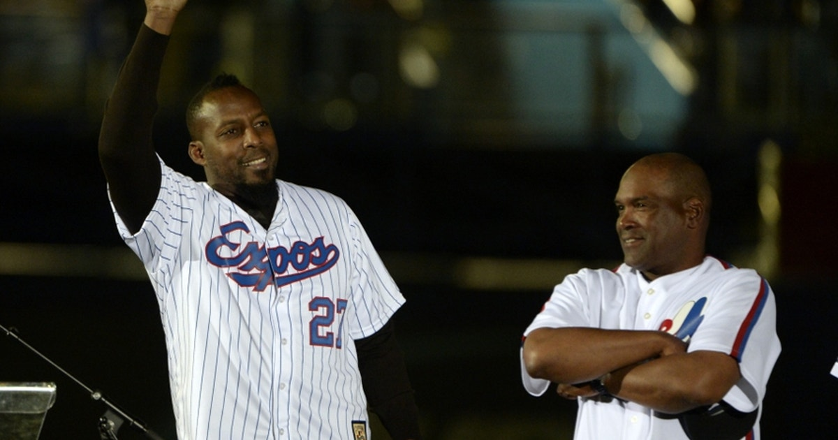9223525-vladimir-guerrero-tim-raines-mlb-spring-training-boston-red-sox-toronto-blue-jays.vresize.1200.630.high.0