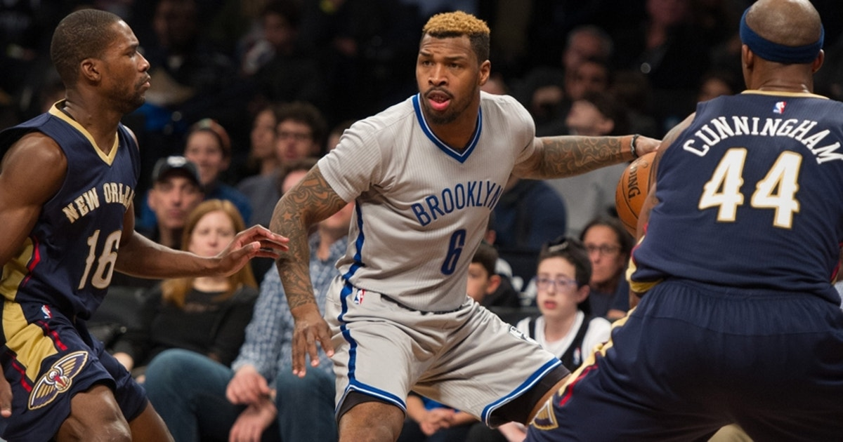 9226573-sean-kilpatrick-dante-cunningham-toney-douglas-nba-new-orleans-pelicans-brooklyn-nets-1.vresize.1200.630.high.0