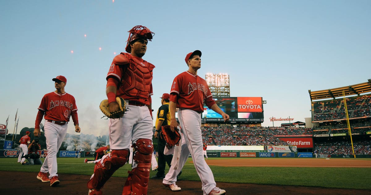 9229386-mlb-chicago-cubs-at-los-angeles-angels.vresize.1200.630.high.0