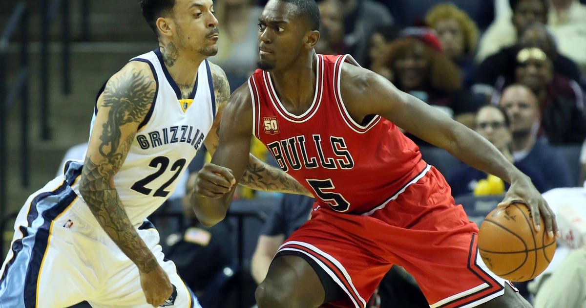 9232104-nba-chicago-bulls-at-memphis-grizzlies.vresize.1200.630.high.0
