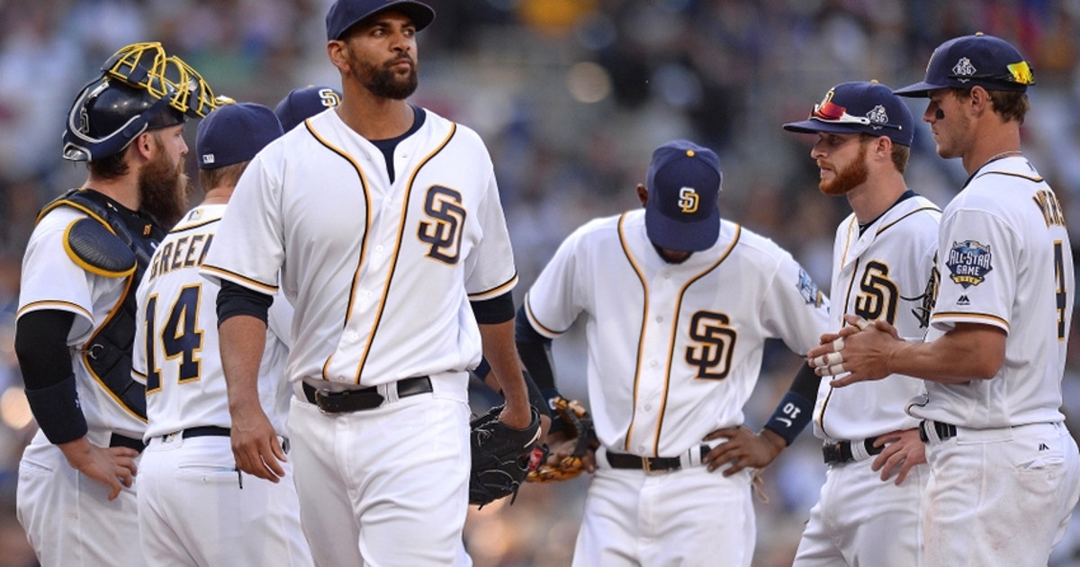 9238792-tyson-ross-mlb-los-angeles-dodgers-san-diego-padres-1.vresize.1200.630.high.0