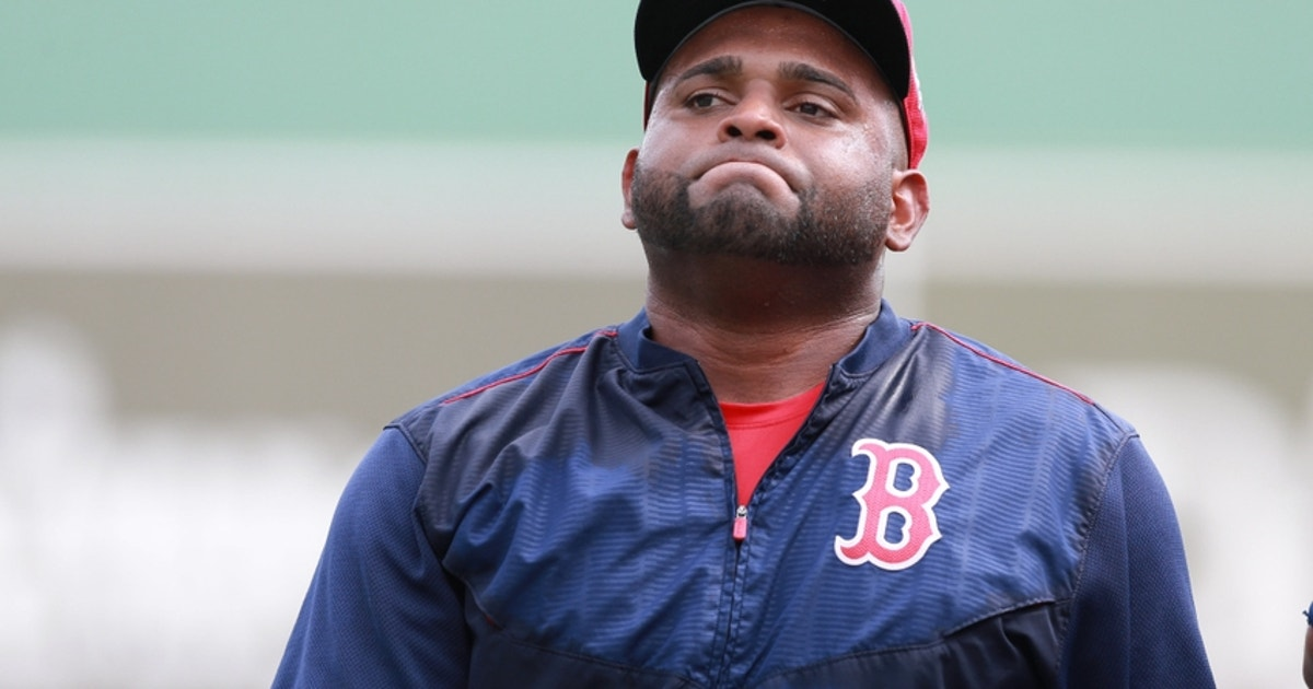 9247915-pablo-sandoval-mlb-spring-training-baltimore-orioles-boston-red-sox.vresize.1200.630.high.0