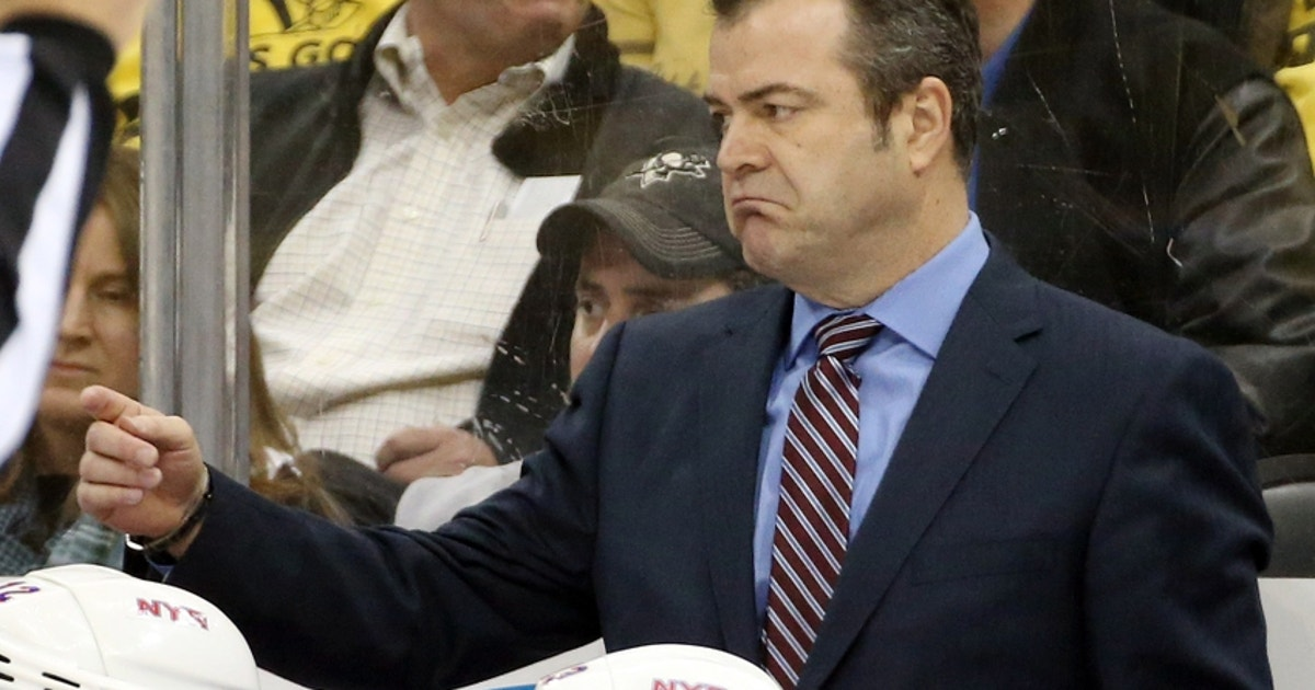 9249858-alain-vigneault-nhl-stanley-cup-playoffs-new-york-rangers-pittsburgh-penguins.vresize.1200.630.high.0