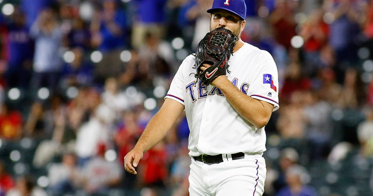 9259266-mlb-baltimore-orioles-at-texas-rangers.vresize.1200.630.high.0