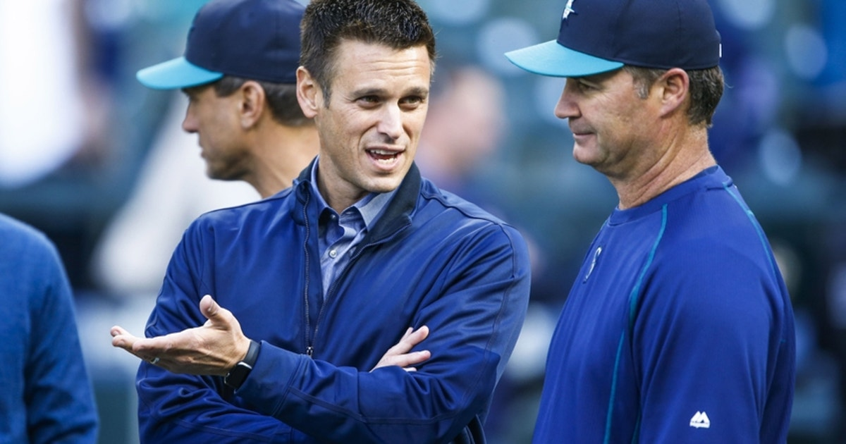 9269357-scott-servais-jerry-dipoto-mlb-houston-astros-seattle-mariners.vresize.1200.630.high.0