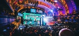 7 teams that are best set up for success in the NFL Draft