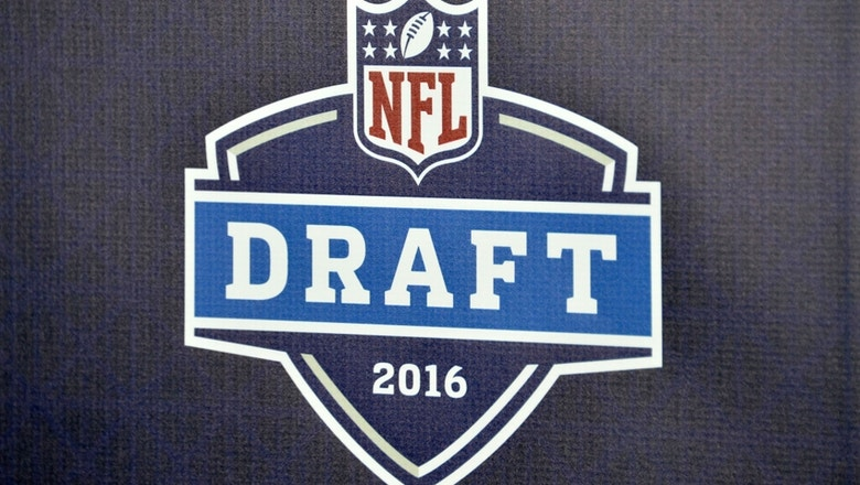 San Francisco 49ers: 5 Bold Predictions for the 2017 NFL Draft