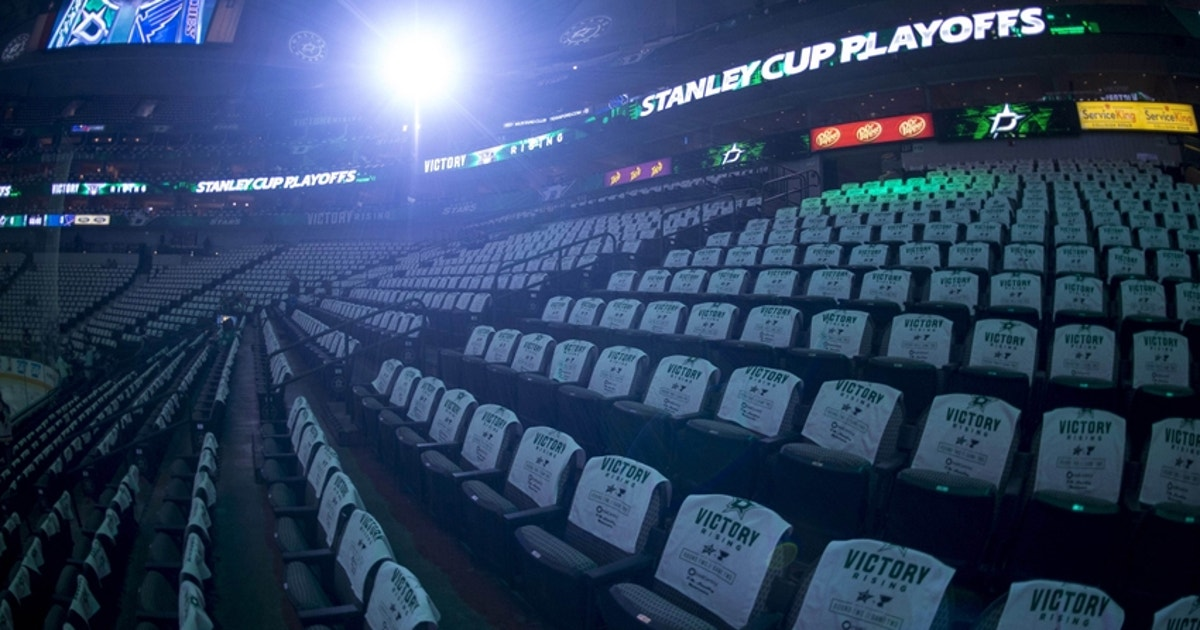 9277073-nhl-stanley-cup-playoffs-st.-louis-blues-dallas-stars.vresize.1200.630.high.0
