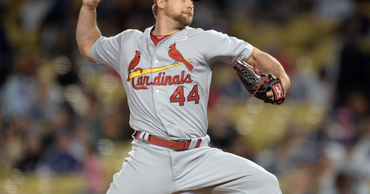9296502-mlb-st.-louis-cardinals-at-los-angeles-dodgers.vresize.1200.630.high.0
