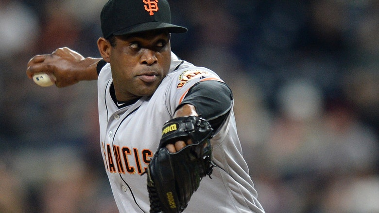 Oakland Athletics Closer Role Up For Grabs